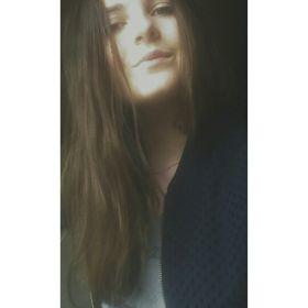 Morgane Rolland