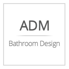 ADM Bathoom Design