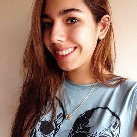 Andressa Ribeiro (andribeiro) no Pinterest c9b614cf43