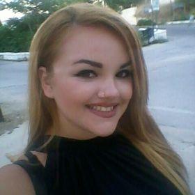 Denisa Haid