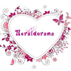 Neraidorama
