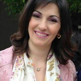 Efstathia Tammy Nikolaropoulou