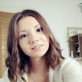 Małgorzata Depa