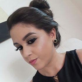 alicearaujo makeup