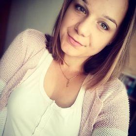 Lenča Melicharová