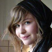 Elisa Kienitz