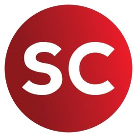 SuperChurch | Children's Ministry Curriculum