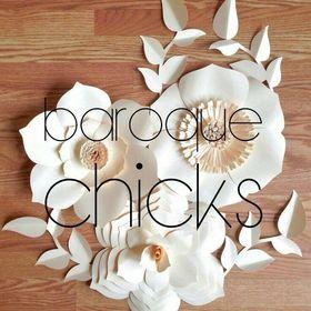 Baroque Chicks