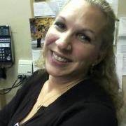 Tammye Cook