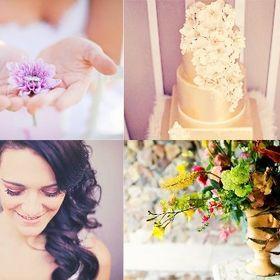 TopVendor Wedding Awards