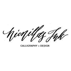 Nicnillas Ink Design