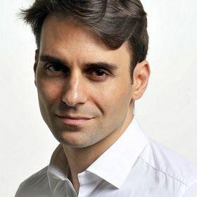 Nicola Di Francesco