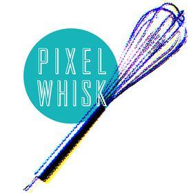 Pixel Whisk