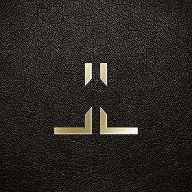 Ligia Luxury Living