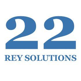 22Rey Solutions Cluj Napoca