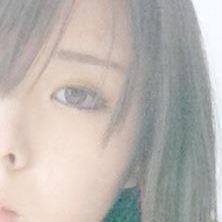 Ami Sasamoto