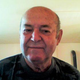 Pavel Topič