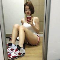 Shina Jiung