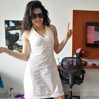 Yessica Paez