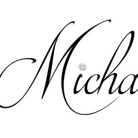 Micha Store