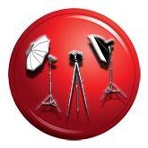 CiJJJ Photography (Inc) ❧