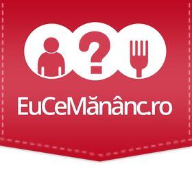 EuCeMananc