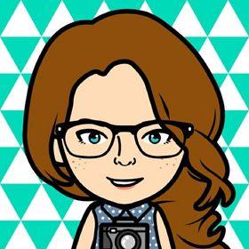 Emna Blaze