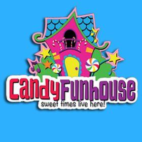 CandyFunhouse.ca
