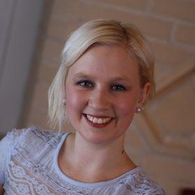 Annika Ulfves