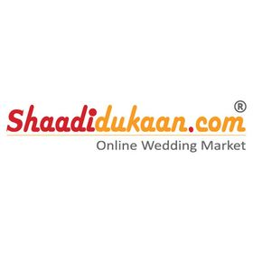 Shaadidukaan - India's Online Wedding Market
