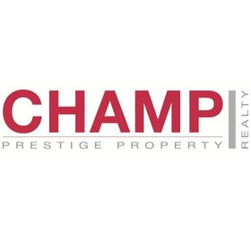 Champ Realty