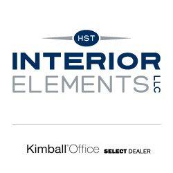 HST Interior Elements, LLC