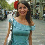 Gabriella Perrera