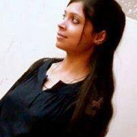 Suparna Gaur