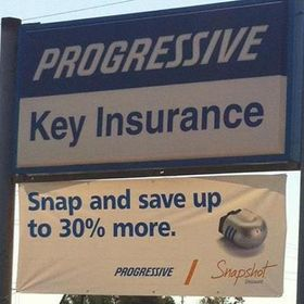 Key Insurance of Pensacola