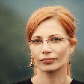 Mihaela Gordon