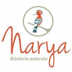 Narya Anna Gąsiorowska