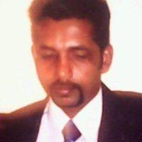 Liyanadura Diluk Silva