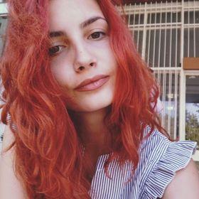 Zoe Karagiorgou