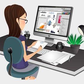 Virtual Task Hub