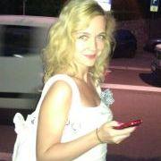 Krisztina Gausz