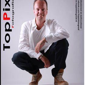 TopPix Fotograaf