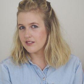 Sara Steele