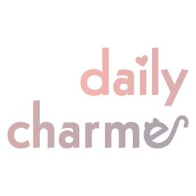 Daily Charme