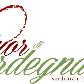 Cuor di Sardegna