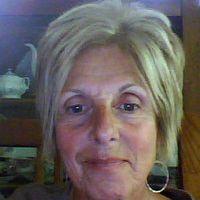 Carol Schieble
