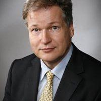 Pekka Sundman