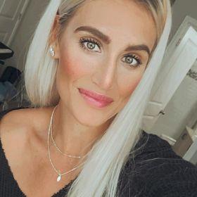 Charlene Bentley