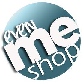 EvenMeShop.co.za