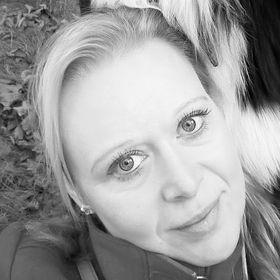 Markéta Štěpánová
